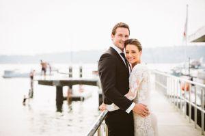 Wedding_LaurenMiddletonPhotography_20121201_2381_sml_edit.jpg