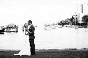 c43-Wedding_lmphotography_20130419_2728_sml.jpg